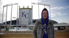 """Lorde - """"Royals"""" Parody 