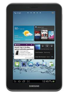 How to pick the best Android tablet for your family!