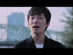 ▶ 星野 源 - 知らない 【MUSIC VIDEO & 特典DVD予告編】 - YouTube