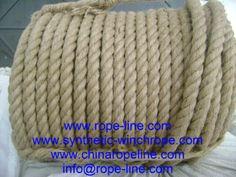 Knitted Hats, Crochet Hats, Sisal Rope, Beanie, Knitting, Knitting Hats, Tricot, Breien, Stricken