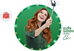 Elidor Miss Selfie 2016