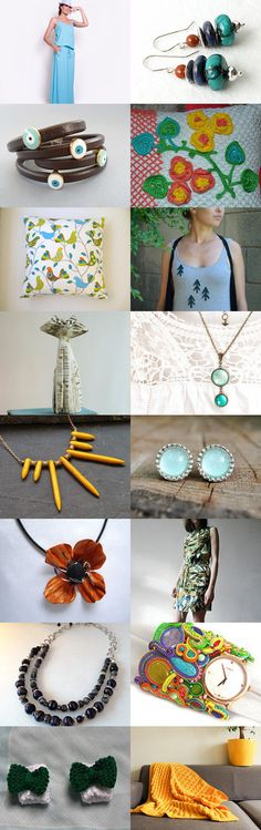 July 19_23 by Irina Kovalchuk on Etsy--Pinned with TreasuryPin.com