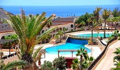 Hôtel Jandia Golf 4*, promo séjour pas cher Fuerteventura Lastminute au Hôtel Jandia Golf prix promo séjour Lastminute à partir 479,00 € TTC au lieu de 859 €