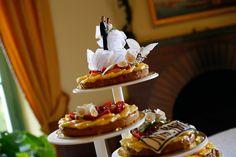La torta del vostro matrimonio. Hotel Villa Sostaga- Gargnano- lago di Garda
