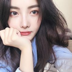 Pinterest : @chanaemi ✖ follow for more ulzzang and aesthetic pics ✖