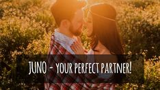 JUNO – your perfect partner!