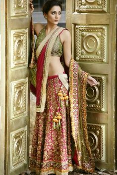 #Sari see other ones on www.pinkblog.it