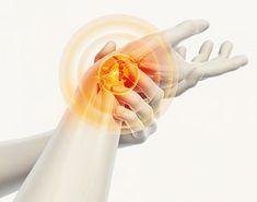 Artróza a význam stravy v prevencii a liečbe Chronic Pain, Fibromyalgia, Rotator Cuff Tear, Spinal Stenosis, Carpal Tunnel Syndrome, Tennis Elbow, Muscle Fatigue, Online Pharmacy, Sports Medicine