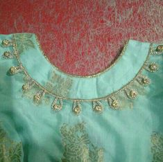 Best 12 We are manufacturers of designer outfits 8968922443 Sizes available S to Shipping worldwide✈ For booking WhatsApp or Chudidhar Neck Designs, Neck Designs For Suits, Sleeves Designs For Dresses, Neckline Designs, Fancy Blouse Designs, Blouse Neck Designs, Salwar Suit Neck Designs, Kurta Neck Design, Kurta Designs Women
