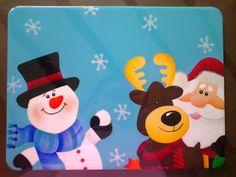 NO ESPERES A QUE SEA NAVIDAD PARA COMENZAR A REALIZAR TUS PROYECTOS INSCRIBETE A LOS CURSOS, APRENDE ALGO NOVEDOSO Y COMIENZA AHORA. ... Minnie Mouse, Christmas Crafts, Scrapbook, Disney Characters, Embroidery, Ideas, Xmas, Drawings, Drinkware