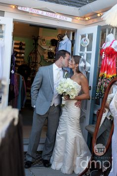 Lauren & Steven at New Seabury and Popponesset Inn -- Love in the Marketplace at Popponesset