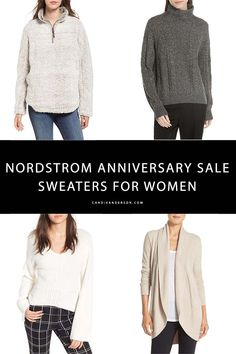 7ee9cbbb8c2 20 Trendy Sweaters At The Nordstrom Anniversary Sale