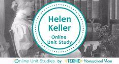 30 Best helen keller program images in 2018 | Helen keller
