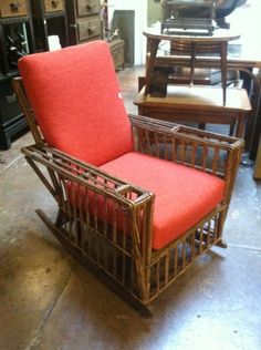 1000 Images About Vintage Chairs On Pinterest Club