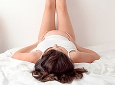 Pregnancy can be a testing time for women with the body undergoing a sea of changes (both physical and emotional). Well here are some effective tips you can try out to Removing Pubic Hair and keep your genitals clean throughout your pregnancy.