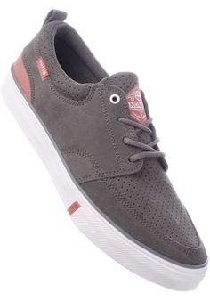 HUF Ramondetta-Pro - titus-shop.com  #ShoeMen #MenClothing #titus #titusskateshop