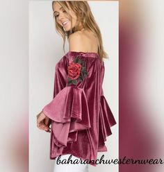 386bb89929d91 129 Best fashion images in 2018 | Bohemian style, Gypsy clothing ...