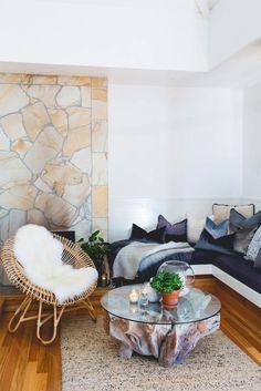 Luxury Villa   Empire Retreat