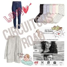 Circuitous Road- blog for geeks, belivers and fashionlovers: Fri frakt hos hm.com!