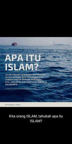 Hijrah Islam, Doa Islam, Muslim Quotes, Islamic Quotes, Inspiring Quotes About Life, Inspirational Quotes, Best Quotes, Life Quotes, All About Islam