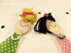 Idea regalo fai-da-te Festa della Mamma creativa 9 | myCandyCountry - idee creative, idee fai da te e riciclo creativo. | myCandyCountry un blog di creatività, idee creative fai da te e riciclo creativo. Tanti tutorial creativi su lavoretti creativi fai da te e hobby femminili creativi. Idee fai da te Natale, Idee fai da te Pasqua, Idee fai da te Halloween,