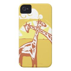>>>The best place          	African Giraffes iPhone 4 Case-Mate Case           	African Giraffes iPhone 4 Case-Mate Case we are given they also recommend where is the best to buyHow to          	African Giraffes iPhone 4 Case-Mate Case today easy to Shops & Purchase Online - transferred direct...Cleck Hot Deals >>> http://www.zazzle.com/african_giraffes_iphone_4_case_mate_case-179315098425943947?rf=238627982471231924&zbar=1&tc=terrest