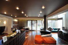 Pavel Imobiliare » Rezultatele căutării » Conference Room, Victorian, Modern, Table, Furniture, Design, Home Decor, Trendy Tree, Decoration Home