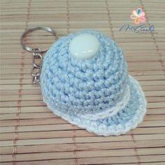 1 million+ Stunning Free Images to Use Anywhere Crochet World, Crochet Keychain, Crochet Earrings, Crochet Designs, Crochet Patterns, Crochet Baby, Free Crochet, Barbie, Crochet Diagram