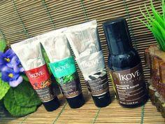 http://www.cuidadosevaidades.com.br/2014/08/ikove-organics-produtos-de-beleza.html