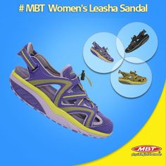 New MBT Leasha Trail Sandal for Women. Running Shoes, Trail, Footwear, Sandals, Sneakers, Fashion, Runing Shoes, Tennis, Moda