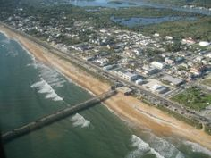 If a laid back and rustic feel of an old Florida beach, with easy access to modern conveniences rings true to you, you'll love Flagler Beach! If you've been contemplating buying a home in Florida but have not yet seen Flagler Beach, give me a call at 386-931-9464 or 904-900-0990. and let me introduce you the real Florida of Flagler Beach. www.memoryhopkins.com  #FlaglerBeach #firstcoast #greatplacetolive #FloridaLiving
