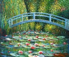 impressionism - Yahoo Image Search Results