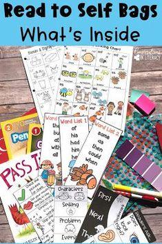 15804 Best Primary Book Activities Images In 2019