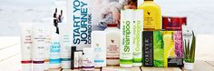 COMBO PACKS -  Enjoy all of your favorites in the convenience of packs. http://foreverliving.com