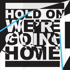 After OVOFest, Drake decides to drop his new radio single 'Hold On Were Going Home' featuring Toronto singer Majid Jordan. Drake's new album Nothing Was The Same is set to drop September 8 06 Drake Ft Majid Jordan – Hold On Were Going Home Home Lyrics, Music Lyrics, Drake Lyrics, Majid Jordan, Drakes Songs, Top 100 Songs, Drake Graham, Aubrey Drake, I Got This