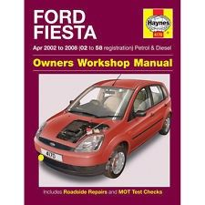 Read now solution manual data models and decisions download free read now free 1992 ford festiva repair manual pdf downloadpdf readpdf readnowpdf read now free 1992 ford festiva repair manual pdf welcome for you to fandeluxe Choice Image