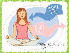 El Amor Universal: LA RESPIRACIÓN como energía de limpieza del organismo. Tres etapas que debes cumplir para poder tener un proceso verdadero de la Meditación. La respiración es una de ella ¡Dime como respiras y te diré que clase de Hombre Eres!