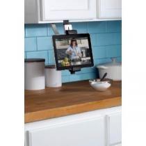 Belkin - Soporte De Montaje Tablets Para Cocina F5L100tt