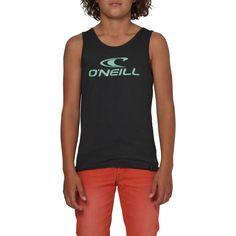 De Camisetas Imágenes Y Mejores 67 Verano O'neill Surf pw4F1qx