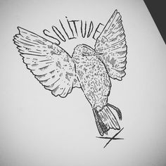 #draw #drawing #illustration #illustrator #sketch #flashtattoo #tattoo #ink #paper #ink #hydeomega  #darkartist #iblackwork #black #linework #art #artwork #heart #font #letter #typo #typewriter #art #artwork #print
