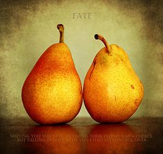Pears came to the Americas from Europe as well. They were grown to be eaten. Watercolor Fruit, Fruit Painting, Watercolor Flowers, Pear Trees, Pastel, Fruits And Vegetables, Still Life, Food Art, Art Photography