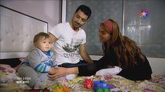 Beni Affet 638. Bölüm Özeti Geçmişin ağırlığı altında ezilmeye başlayan Zühre, kendisi yüzünden ailesinin dağılmaya başladığını düşünür. Oğlu Kemal'in yaşa