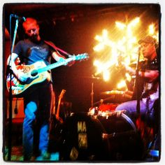 Folk music, lyrics, and videos from Springfield, MO on ReverbNation Gas Pumps, Folk Music, Concert, Concerts, Folk
