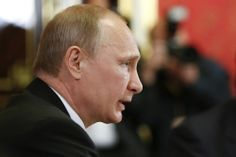 """Ukraine : la Russie appelle au respect dans le """"dialogue"""" du résultat des référendums - International - Actualité - LeVif.be"""