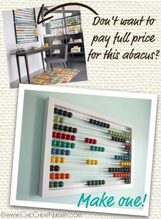 http://www.chiccheapnursery.com/2011/do-it-yourself/diy-how-to-make-a-large-abacus-do-it-yourself/