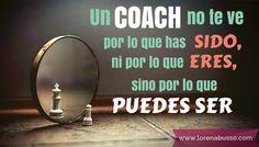 Un coach