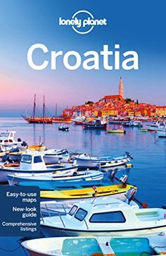 Lonely Planet Croatia (Travel Guide) by Lonely Planet http://www.amazon.co.uk/dp/1743214022/ref=cm_sw_r_pi_dp_t92rub1C4XEEW