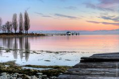 Lake of constance, Immenstaad 2013 Moments | olivermaiercom