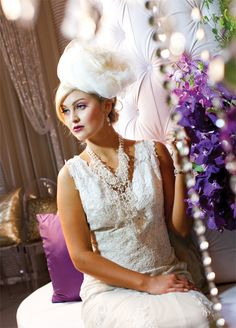 real tucson wedding bianca and jon tucson, bride groom and weddings Wedding Dress Rental Tucson Az Wedding Dress Rental Tucson Az #7 wedding dress rental tucson az