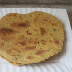 Eggless Whole Wheat Milk Cake Recipe - Yummy Tummy Paratha Recipes, Paneer Recipes, Curry Recipes, Indian Food Recipes, Sandwich Recipes, Cake Recipes, Snack Recipes, Cooking Recipes, Pudding Recipes